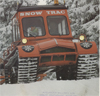 Sno-Cat's Avatar