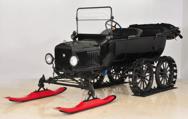 1919-ford-snowmobile-with-snowflyer-conversion-1.jpg