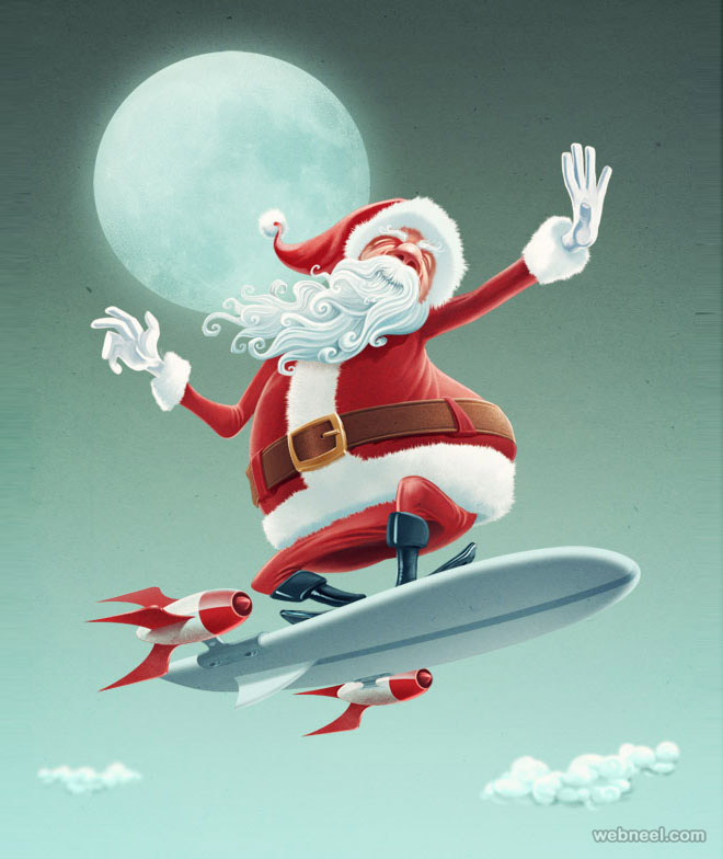 20-funny-santa-claus-vector-pictures.jpg