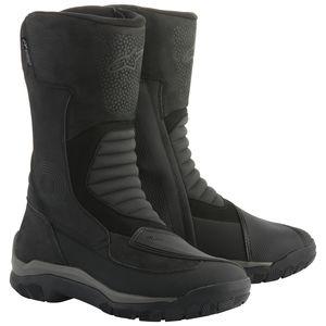 alpinestars_campeche_drystar_boots_black_300x300.jpg