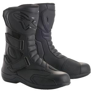alpinestars_radon_drystar_boots_black_300x300.jpg