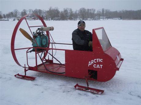 ArcticCatAirSled_0638.jpg