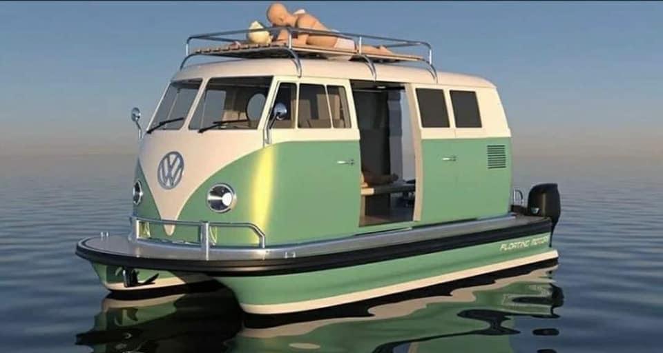 Boating15.jpg