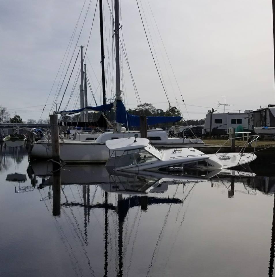 boatingOops1.jpg