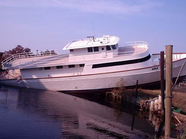 BoatOpps.jpg