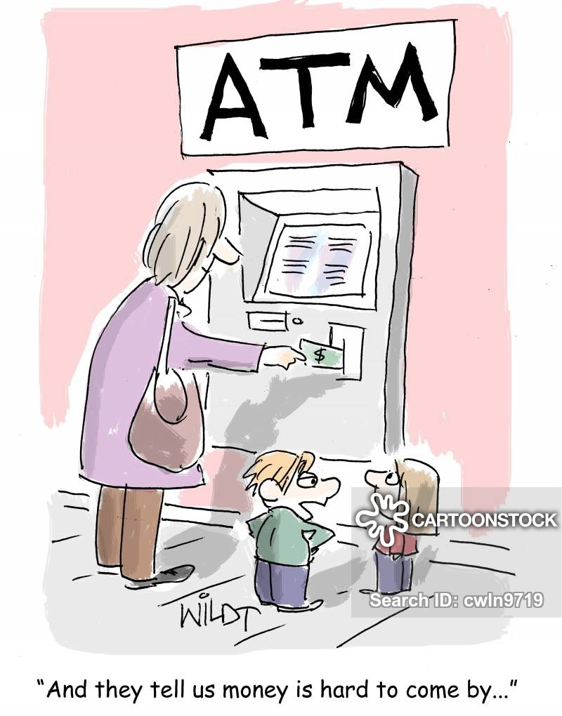 business-commerce-atm-cash_machine-hole_in_the_wall-bank_machine-kid-cwln9719_low.jpg