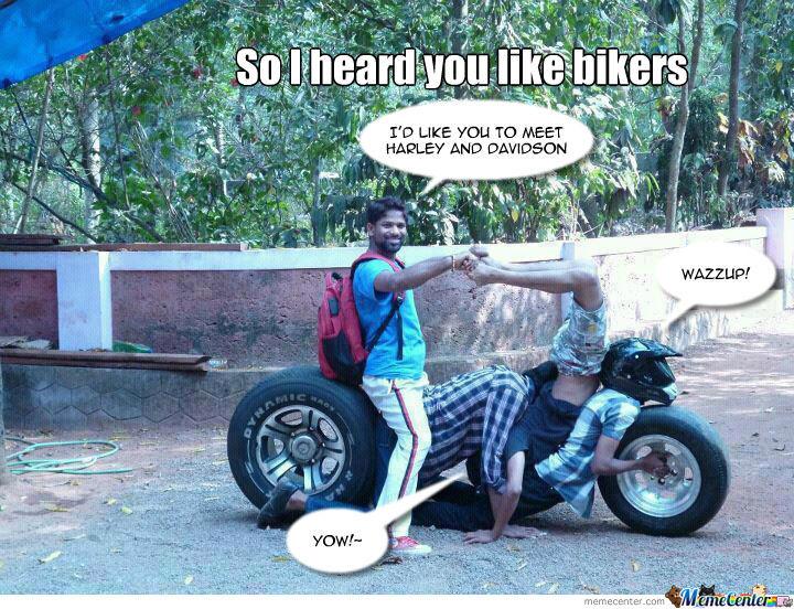 chicks-love-bikers_o_1314295.jpg
