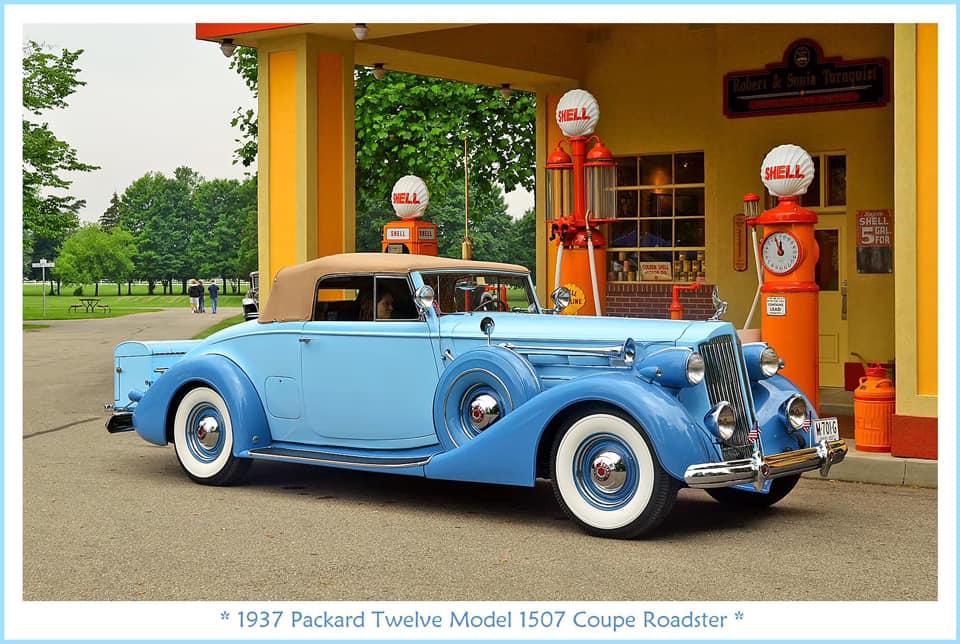 ClassicCars07.jpg