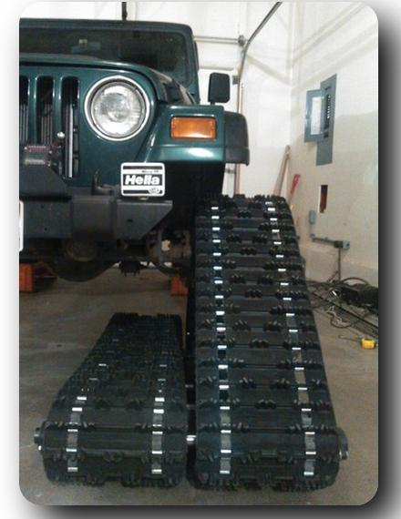 Name:  Dual Track Jeep.jpg