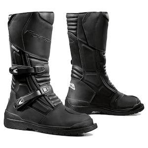 forma_cape_horn_boots_300x300.jpg