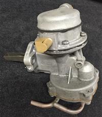 Fuel Pump With Vacumm.jpg