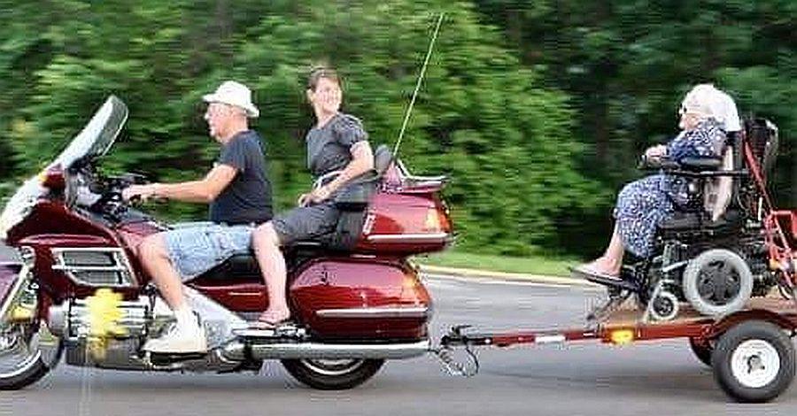 MotorcycleMemes5.jpg