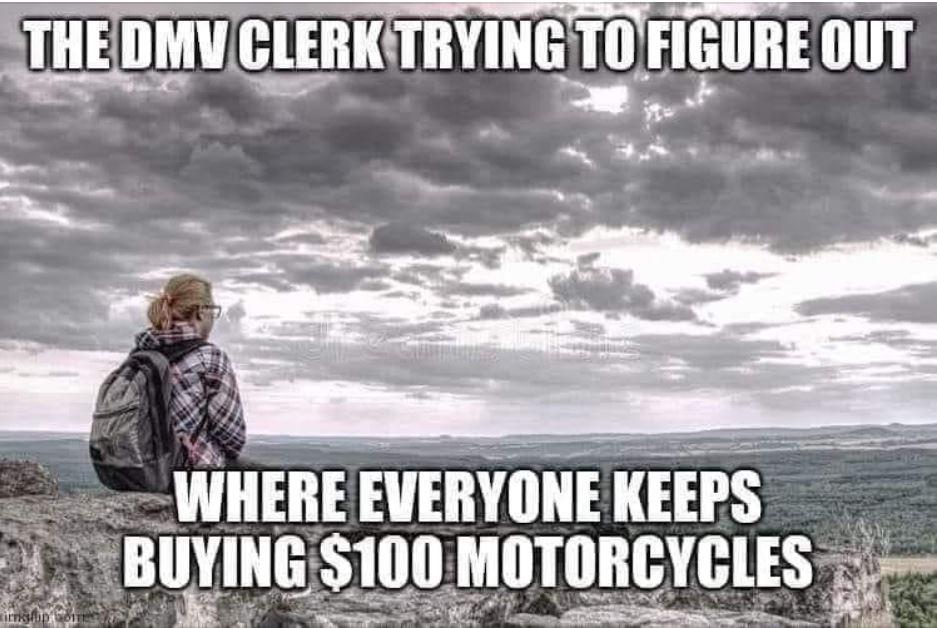 MotorcycleMemes6.JPG