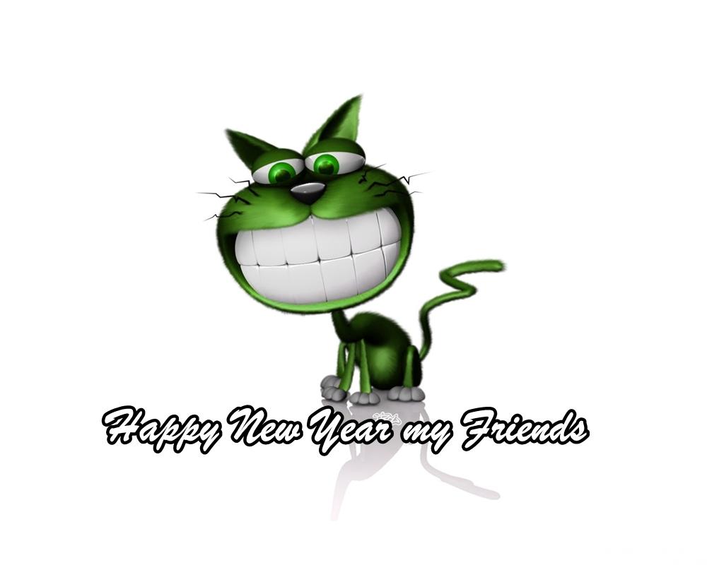 New-YEar-2016-Cartoon-Funny-Pics.jpg