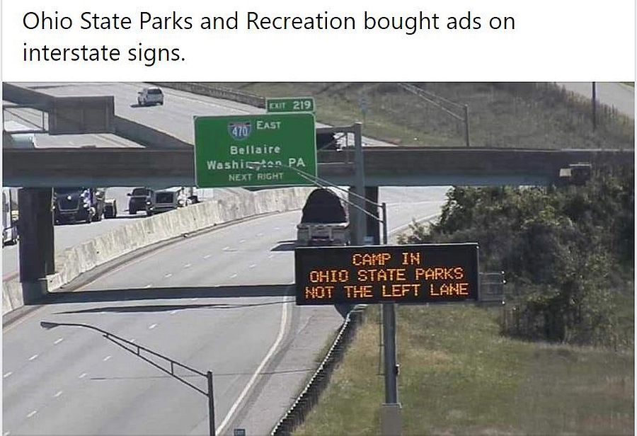 OhioStateParksSign.JPG