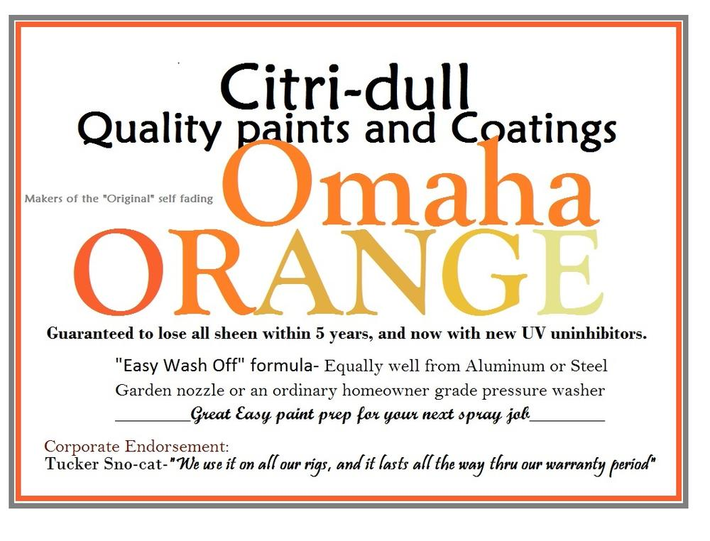 Name:  Omaha Orange Add 3.jpg