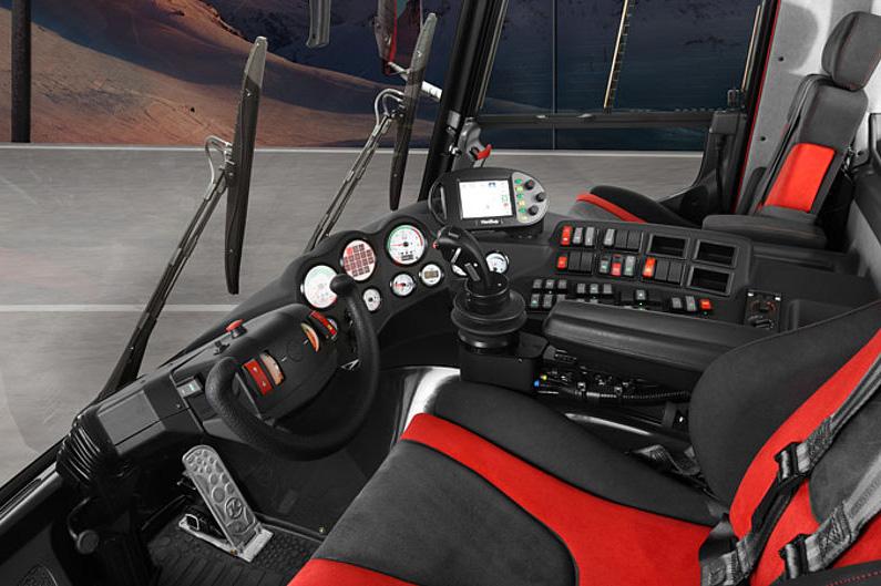PB controls90023.jpg