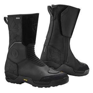 revit_trail_h2_o_boots_black_300x300.jpg