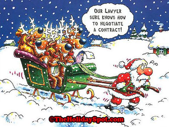 santa-elf-joke.jpg