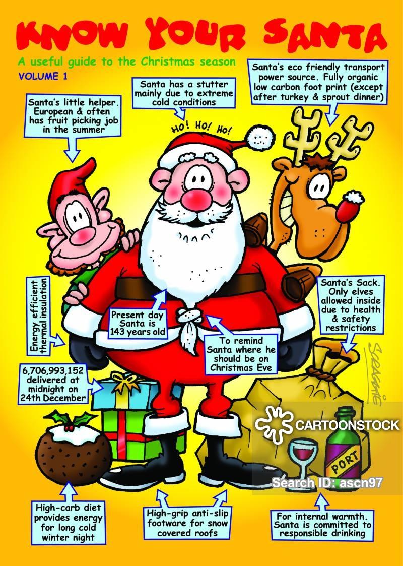 seasonal-celebrations-christmas_card-xmas-christmas-santa_claus-st_nick-ascn97_low.jpg
