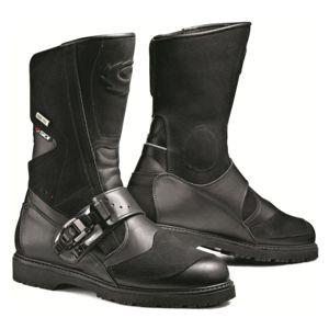 sidi_canyon_gore_tex_boots_300x300.jpg