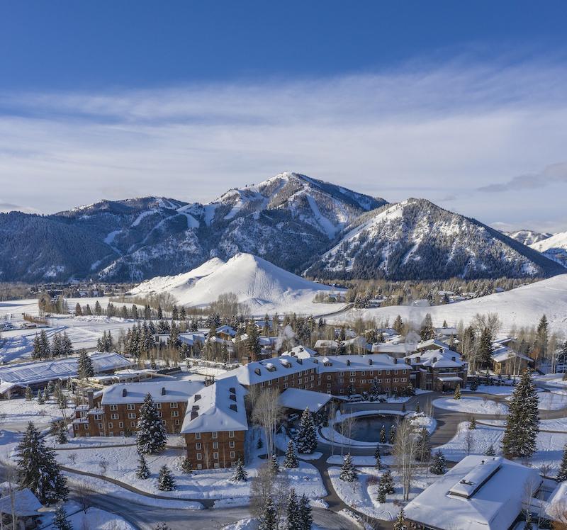 SV_Baldy_Lodge_Aerial_Winter-1.jpg