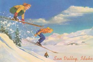 women-skiers-sun-valley_u-l-p81a990.jpg