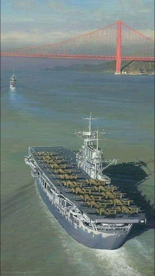 WWII_USSHornetLeavingSanFran.jpg