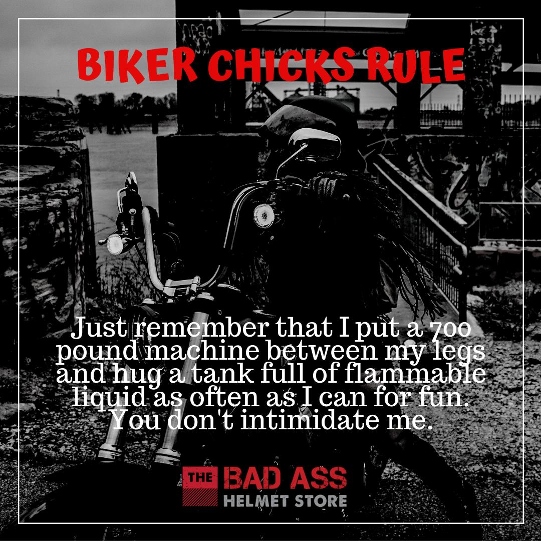 You-dont-intimidate-me-biker-chick-meme.png
