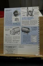 Rudder Gauge.jpg
