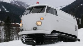 vw_t1_microbus_snow_machine_1_0.jpg