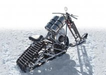 three-diy-snow-vehicle-beasts.w654.jpg