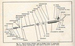 Steering Ram Fig.jpg
