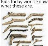 Firearms_1601035022969.jpg