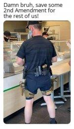 Firearms_1601848574769.jpg