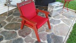 redwood chair.jpg