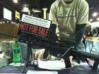 Ron-Paul-Rifle.jpg