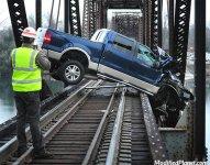 car-photo-2008-ford-f150-accident-crash-on-train-tracks-bridge-fail.jpg