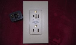 dimming outlet.jpg