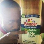 imagessmart-white-kids.jpg