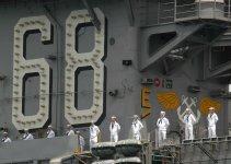 US_Navy_050518-N-4995T-026_The_nuclear-powered_aircraft_carrier_USS_Nimitz_(CVN_68)_pulls_into_P.jpg