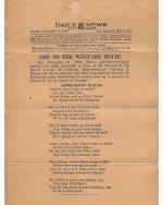 Poem 1949 Democrats.jpg