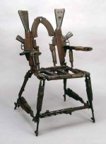 gun chair.jpg