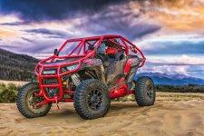 Rzr sand dunes.jpg