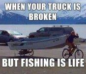 Funny_1538949522610.jpg