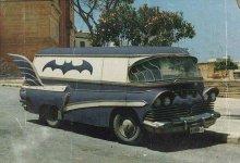 bat wagon.jpg