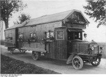 1922 motor home.jpg
