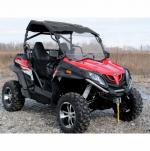 super-atv-hard-coated-full-front-windshield-cf-moto-zforce-500-800-800ex-3.png