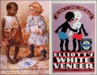 5e29fc4bb9c343205e32a99f91f8279f--weird-vintage-ads-vintage-stuff.jpg