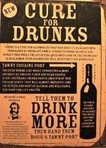 5d68154892b7fcc85347793fa074d489--drinks-alcohol-the-cure.jpg